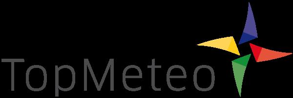 Der TopMeteo Blog